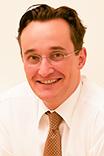 PD Dr. med. Kai J. Bühling